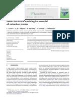 steamdistillationmodeling.pdf