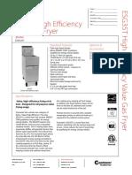 frying fan.pdf
