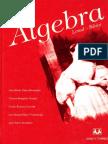 Algebra-Libro-Texto-UNED.pdf