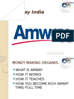 amwayindia-120621132456-phpapp02.ppsx