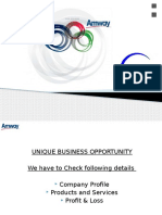 businessplan-140125024630-phpapp02.ppsx