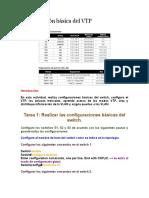 Configuración básica del VTP.docx