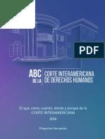 abc corte interamericana de DERECHOS HUMANOS.pdf
