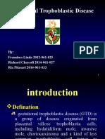 Tl dr pim GTD