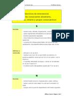 intervencion-alveolares.pdf