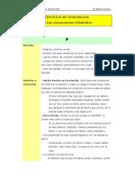 intervencion-bilaviales.pdf