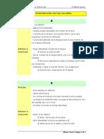 intervencion-en-volaes.pdf