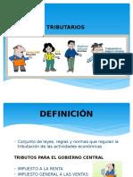 rgimenestributarios-151112160720-lva1-app6892.pptx