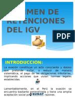 regimenderentenciones-150718082011-lva1-app6892.pptx