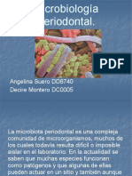 microbiologa-100322143647-phpapp02