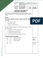 SX003.pdf
