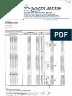 Erricon 2014.pdf