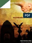 Un Necesario Nuevo Pacto Social en Mexico (2009)