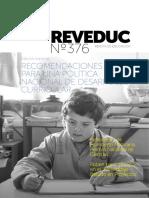 REVEDUC 376