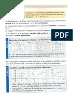 1_Teoria_Funciones