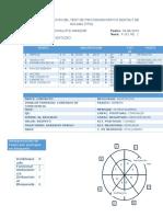 TPG RESULTADOS.docx