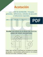 TDT1-2-Acotacion