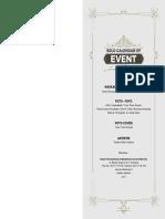 event-solo2017.pdf