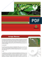 Area Natural Protegida - Arroyo Moreno