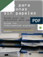 Guia_SinPapeles_2011[1].pdf