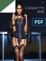 Coquette 2015.pdf