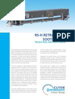 RS-H_Brochure_0