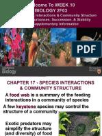 FALL 2015 BIOLOGY 2F03 WEEK 10 PPT CHPS 17 & 18 LECTURE5.pdf