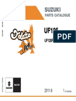 9900B-41HD0-000-JELATO-JACK-999.pdf