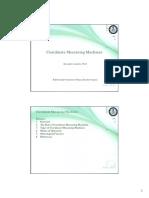 Chapter 17 Coordinate Measuring Machines.pdf