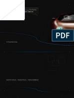 Design Portfolio -Pravin Gaikwad.pdf