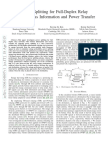 FullDuplex_PS.pdf