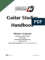 Guitar studies handbook.pdf