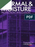 Insulation e Book
