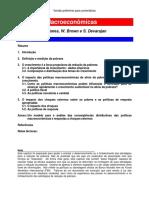 macr0118