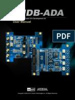 Thdb Ada Userguide123