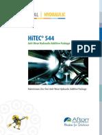 HiTEC-544_PDS.pdf