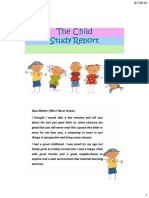 #1 - Child Study Report.pdf