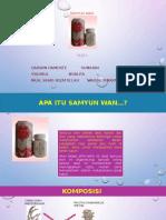 sam yun wan