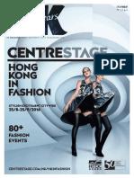 HKMagazine_1161
