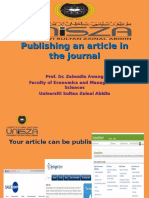 Publishing your research work.ppt