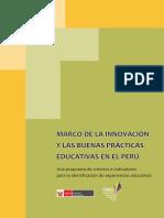 MIBPE-FONDEP.pdf