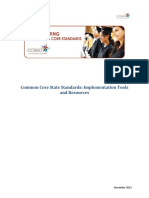 ccssimplementation_tools_resources_10_2013.pdf.pdf