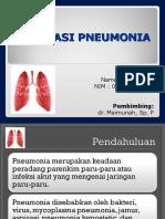 ASPIRASI pneumonia.ppt