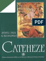 Sf Chiril al Ierusalimului-Cateheze.pdf