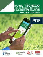 Manual Prl Ddd (1)