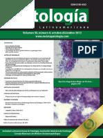 Patología Clíncia