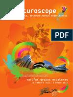 2011_esp_grupos_escolares_futuroscope.pdf