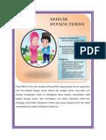 BERGAUL DGN TEMAN SEBAYA KLS 8.pdf