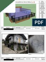 Balcony Railings.pdf