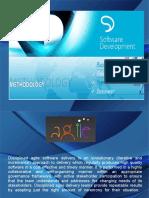 176858087-Agile-Presentation-PDF.pdf
